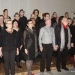 2013-12-14  Candlelight Barneveld