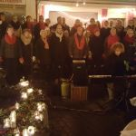 2016-12-17 Candlelight Barneveld