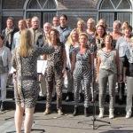 2014-09-27 Optreden Barneveld