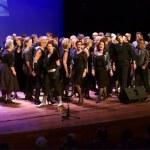 2012-11-24 Concert Sinds een jaar of tien