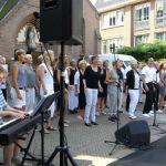 2016-08-27  Optreden Barneveld