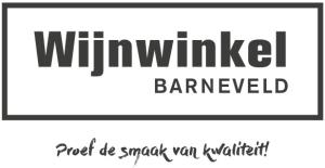 WIJNWINKEL - logo3 crop