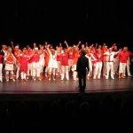 2010-06-12  Schaffelaartheater