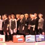2010-04-17 Concert Onderweg