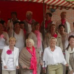 2013-06-01  Blaos- en Blèr festival Lunteren